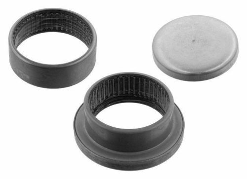 Peugeot 206 Bearing Repair Kit SNR KS559.02 5131.A6 - 5132.72