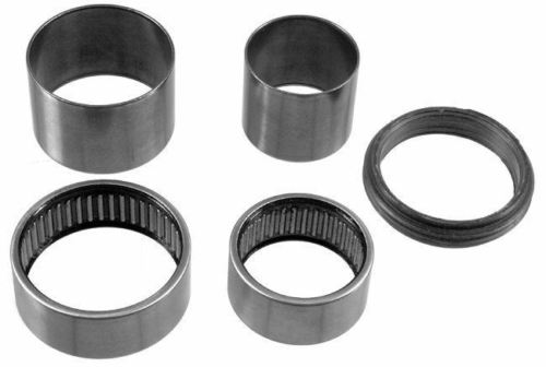 Renault Clio Super Bearing Repair Kit Roulement SNR KS555.00 7701464320